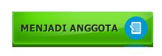 DAFTAR ANGGOTAIABHI