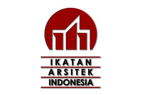 Ikatan Arsitek Indonesia